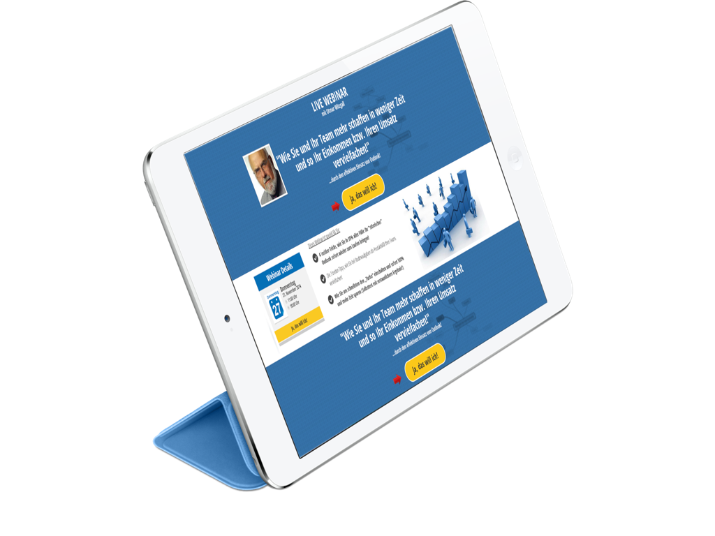 Webinareserie-iPad-seite-xs